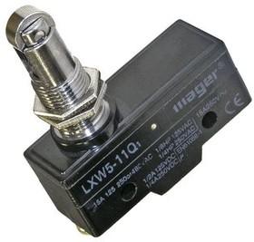 LXW5-11Q1 15A/250VAC