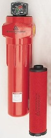 K017AA, COMPRESSED AIR FILTER ELEMENT