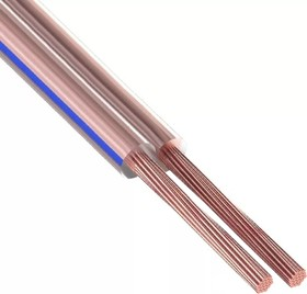 SP2075 (MA2075), Кабель акустический 2х0.75 кв.мм