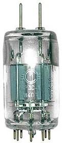 6Р3С-1