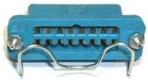 РГ1Н-1-5П