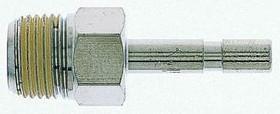 101150628, Pneufit straight stem ada