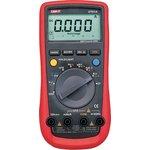 UT61A цифровой мультиметр