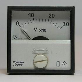 М42303 300В