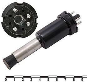 ПМТ-4М, Датчик давления