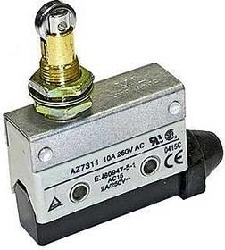 AZ-7311, Выключатель путевой
