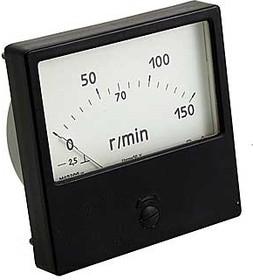 М42300 50В.19 150r/min