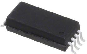 ACNT-H511-500E, Оптопара, 1 канал, SSO, 8 вывод(-ов), 20 мА, 7.5 кВ, 31 %