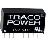 TMR 0510, DC/DC преобразователь, 2Вт, вход 4.5-9В ...