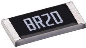 Фото 1/2 RP73PF1E130RBTD, SMD чип резистор, высокой мощности, 130 Ом, ± 0.1%, 100 мВт, 0402 [1005 Метрический], Thin Film