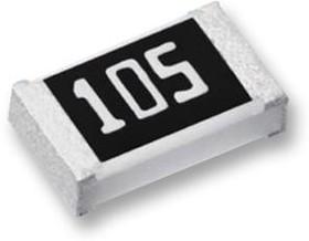 Фото 1/4 ERA6AEB49R9V, SMD чип резистор, Тонкопленочный, 49.9 Ом, ± 0.1%, 125 мВт, 0805 [2012 Метрический]