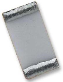 35504M3FT, SMD чип резистор, 4.3 МОм, ± 1%, 5 Вт, 4320 [11050 Metric], Thick Film, High Power