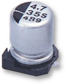 EEE-FK1A681AP