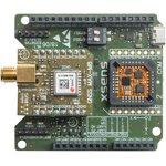MTI-7-0I-DK, Development Kit, MTI-7-0I GNSS/INS, 3-Axis Accelerometer / ...