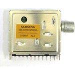 Запчасти для ремонта теле, видео, аудио.  Параметры.  Тюнер, RF-модулятор.  TV_TECCVD28A.  84500. TUNER TECC0985VD28A.