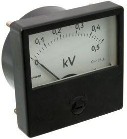 М1001 0.5КВ