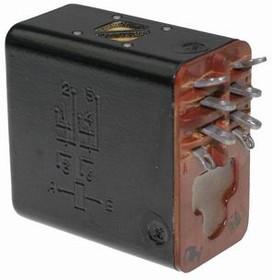 ТКЕ52ПД1, Контактор