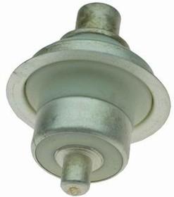 ГИ-22, Генераторная лампа