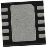 ATTINY13A-MMUR, MICROCONTROLLER MCU, 8 BIT, ATTINY, 20MHZ, MLF-10