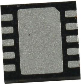 ATTINY13A-MMUR, MCU 8-bit AVR RISC 1KB Flash 2.5V/3.3V/5V 10-Pin VDFN EP T/R
