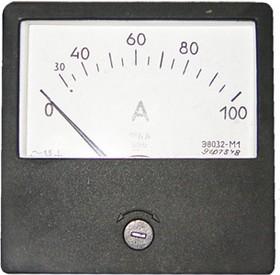Э8032 100А/5 (50ГЦ)