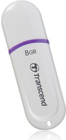 TS8GJF330, 8GB JETFLASH 330 (Purple)