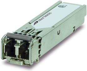 Модуль Allied Telesis (AT-SPFX/2) 100BaseFX 2km 1310nm Multi-mode fibre