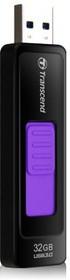 TS32GJF760, 32GB JETFLASH 760