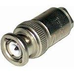 СР50-74ПВ, Вилка на кабель РК50-2-11(13,16)