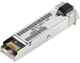 Трансивер HP ProCurve Gigabit-LX-LC Mini-GBIC (J4859C)