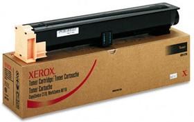 Картридж XEROX 006R01179 черный
