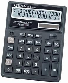 Калькулятор Citizen Sdc-888tii Инструкция На Русском Языке - фото 8