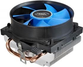 Устройство охлаждения(кулер) DEEPCOOL Beta 200ST, 92мм, Ret
