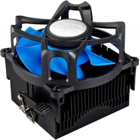 Устройство охлаждения(кулер) DEEPCOOL Beta 40, 92мм, Ret