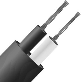 XQ-898-RS, TYPE J THERMOCOUPLE PVC 25M REEL