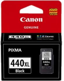 Картридж CANON PG-440XL 5216B001, черный