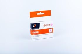 Картридж T2 C13T048640 IC-ET0486, светло-пурпурный