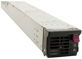 Блок питания HPE 2400W High Efficiency (499243-B21)