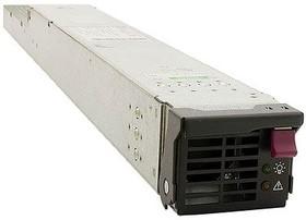 Блок питания HPE 2400W High Efficiency (499243-B21)