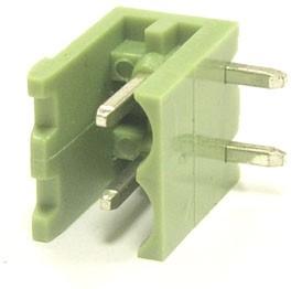 XY2500R-A-02P (2EDGR-02P) 5mm