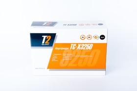 Картридж T2 106R01374 TC-X3250, черный