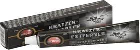 """Autosol  для пластиковых изделий """"Kratzer Entferner"""" 75 мл, Паста - полироль"""