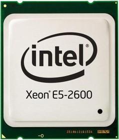 Процессор для серверов INTEL Xeon E5-2665 2.4ГГц [cm8062101143101s r0l1]