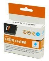 Картридж T2 C13T07324A IC-ET0732, голубой