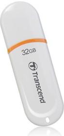 FD-AH133/32GB (TS32GJF330)(DTIG3/32GB), Флеш-драйв USB, Jet Flesh 330, 32Гб