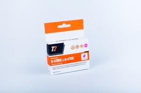 Картридж T2 C13T08134A пурпурный [ic-et0813]