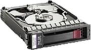 Жесткий диск HP 900GB 6G SAS 10K SFF (2.5-inch) Enterprise 3yr Warranty Hard Drive (619291-B21)