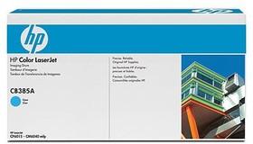 Фотобарабан(Imaging Drum) HP CB385A для CLJ CM6030/6040