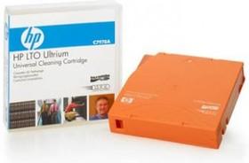 Картридж HPE Ultrium Universal Cleaning (C7978A)