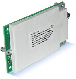Модуль Intel Original AXXRSBBU7D10 cable included (AXXRSBBU7D10 903767)